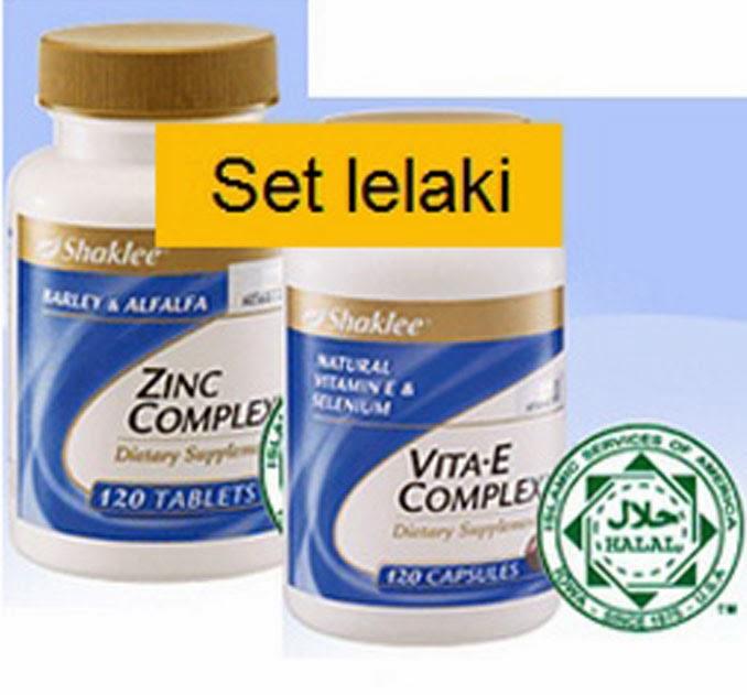 kaki tamiya suplemen untuk lelaki vitamin lelaki kuat