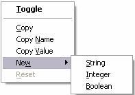 blogbudaqdegil.blogspot Trik Mempercepat Browsing Firefox Anda