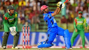 Bangladesh vs Afghanistan world cup 2015 live streaming