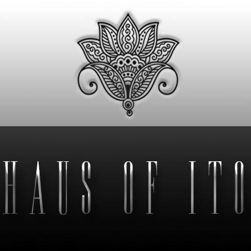 Haus of Ito