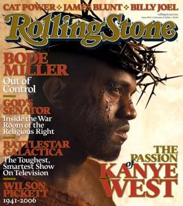 http://1.bp.blogspot.com/-R8gee_WStE0/TZyh2NpNBjI/AAAAAAAAEXc/BWxDLPOQfKw/s1600/jesus-is-that-you2-266x300.jpg