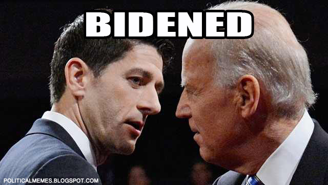 Political Memes: 2012-10-07 - 41.1KB