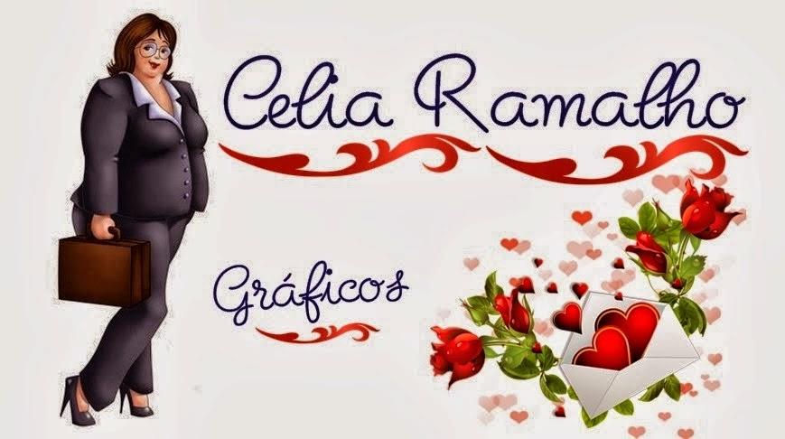 Celia Ramalho