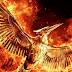 Jogos Vorazes: A Esperança - Parte 2  | Pôsteres divulgados e relembre a transformação do Tordo