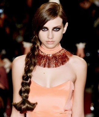 Long Braided Hairstyle, Long Hairstyle 2013, Hairstyle 2013, Short Hairstyle 2013, Celebrity Long Romance Hairstyles 2013, Emo Romance Hairstyles, Curly Romance Hairstyles