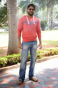 Hero Nitin Latest Photos at Heart Attack PM-thumbnail-2
