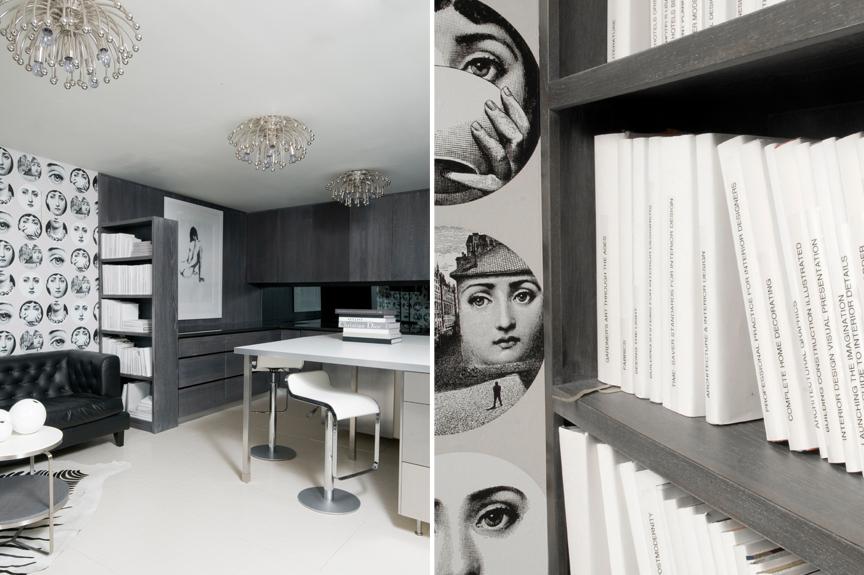 Weely interior designer moment-smith boyd interiors