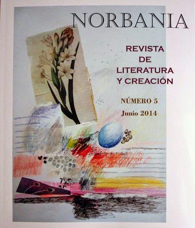 Norbania