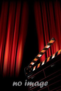Telecharger Autobahn 2014 Films en streaming
