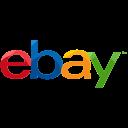 mein eBay-Shop