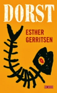 Dorst Esther Gerritsen