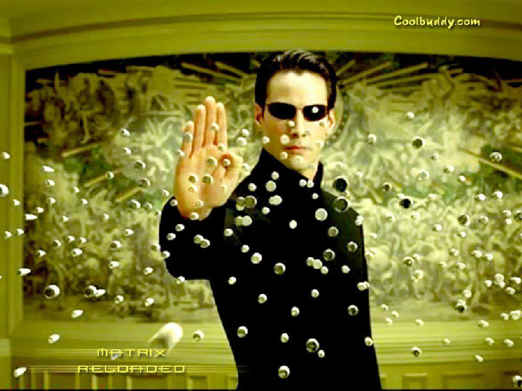 http://1.bp.blogspot.com/-R8upR_m8q34/TepaOpkabcI/AAAAAAAADQQ/rz5nDtwx-9s/s1600/The%2Bmatrix%2Bwallpaper%2Bneo%2Bwallpaper%2Bneo%2Bphoto%2Bimage%2Bpic.jpg