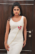 Meghasri new sizzling photo gallery-thumbnail-8