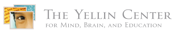 The Yellin Center Blog