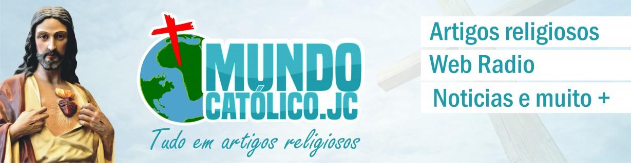 Mundo Católico