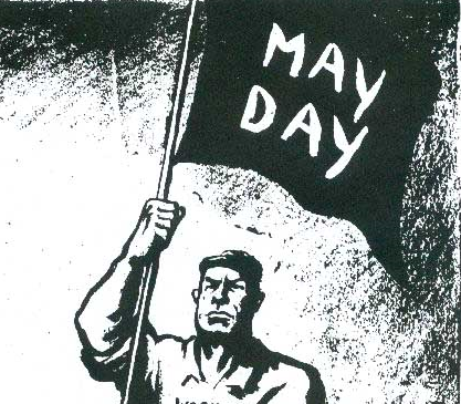 may_day_sms_messages_labour_day_2015_may_1