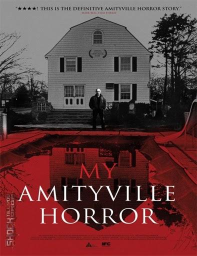 Ver My Amityville Horror (2012) Online