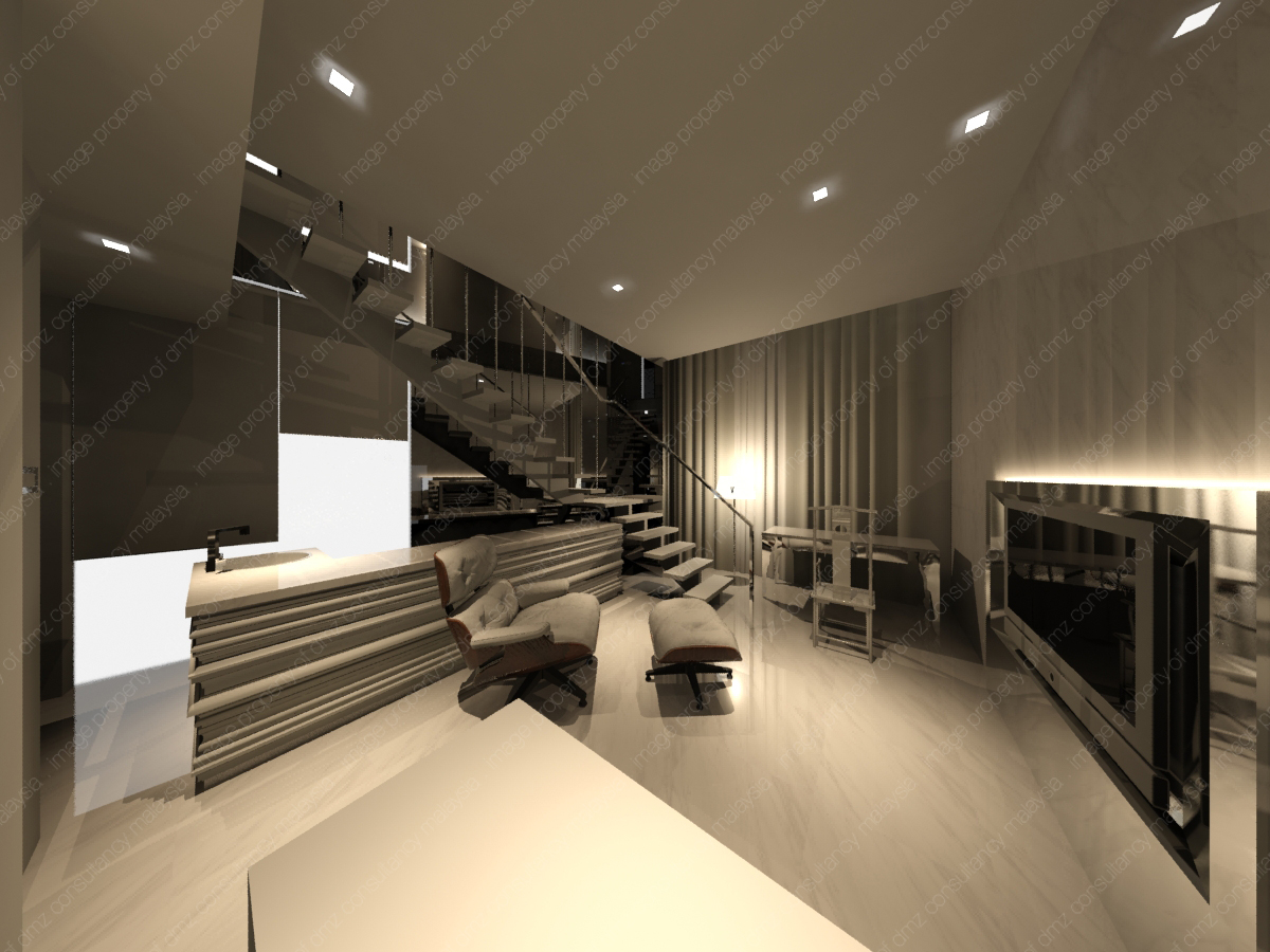 Mcdesigninc latest 4 star boutique hotel in kuala lumpur for Boutique design consultancy