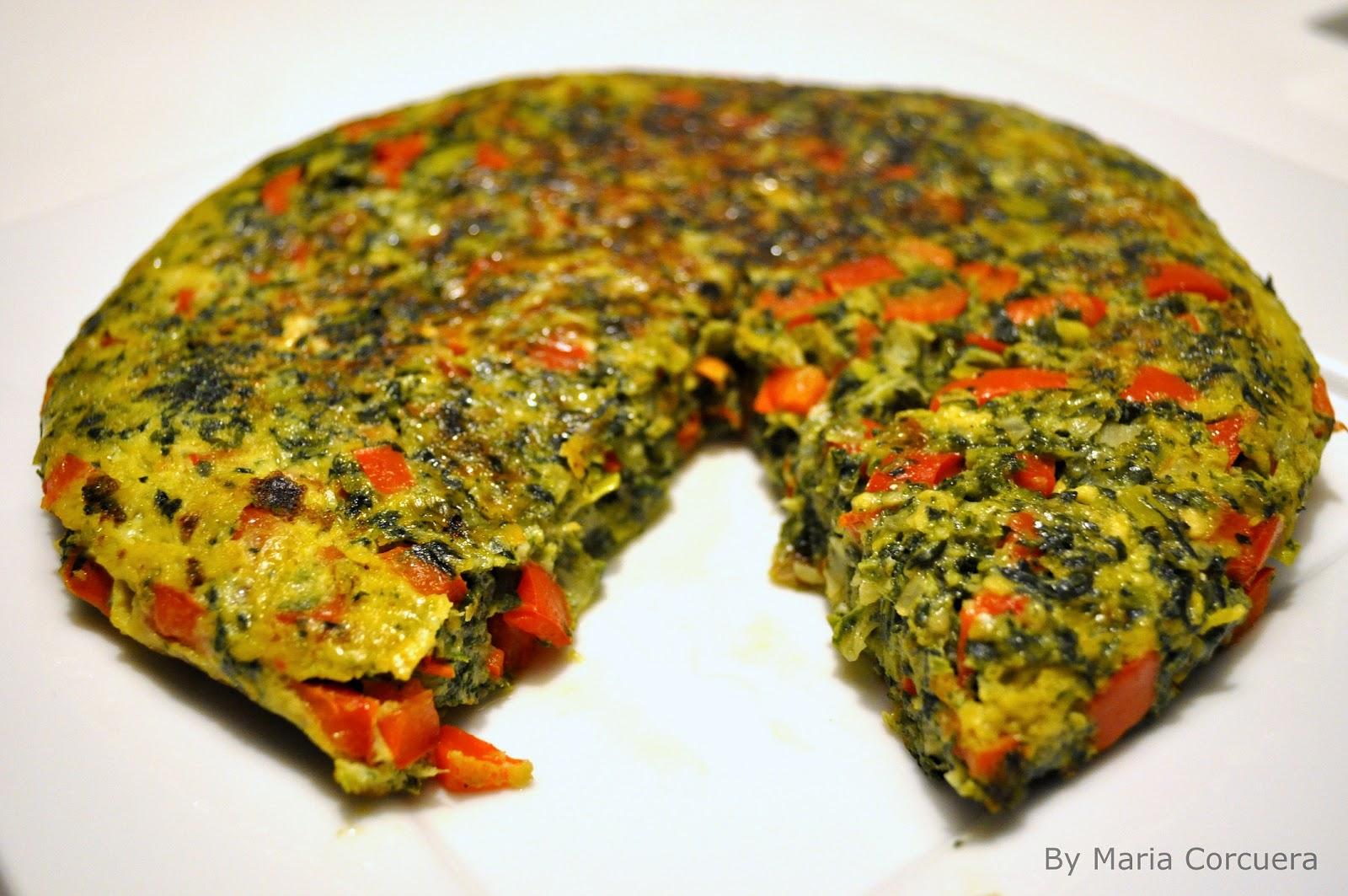 ... spanish tortilla spanish rice spanish rice spanish gazpacho spanish