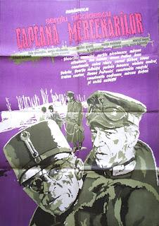 Detasamentul 'Concordia' (1980)