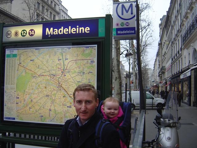 madeleine daniel 39 s adventures madeleine and daniel. Black Bedroom Furniture Sets. Home Design Ideas