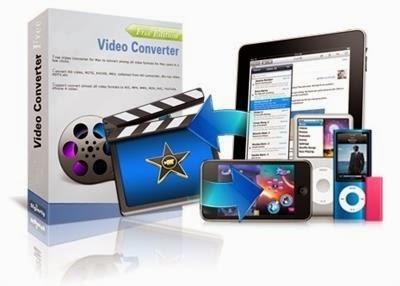 تحميل برنامج Totally Free Converter محول الفيديو والصوتيات مجانا