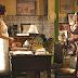 Novela Lado a Lado: Isabel conta a Laura que Edgar vai se encontrar com Heloisa.
