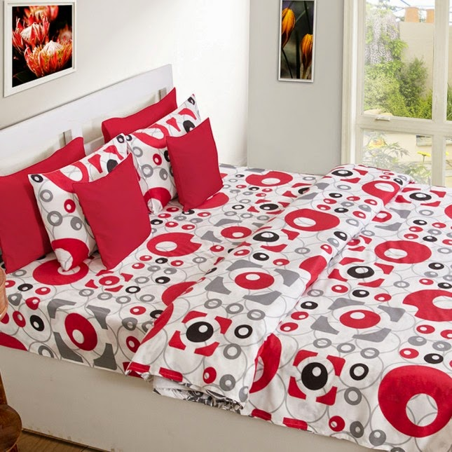 The whole set of bedding consists of a bed sheet  pillow covers  cushion  covers and in few a light weight quilts  Also find matching pillow covers  and. Designer Ethnic Wear India   Designer Wear for Men  Women  Kids