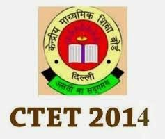 CTET Results 2014 Announced at cbseresults.nic.in