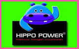 Hippo Power