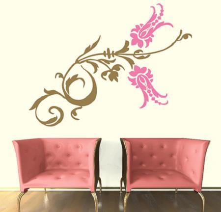Krearte design - Vinilos de diseno ...
