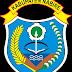 Logo Kabupaten Nabire