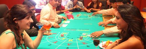 casino games in sri lanka