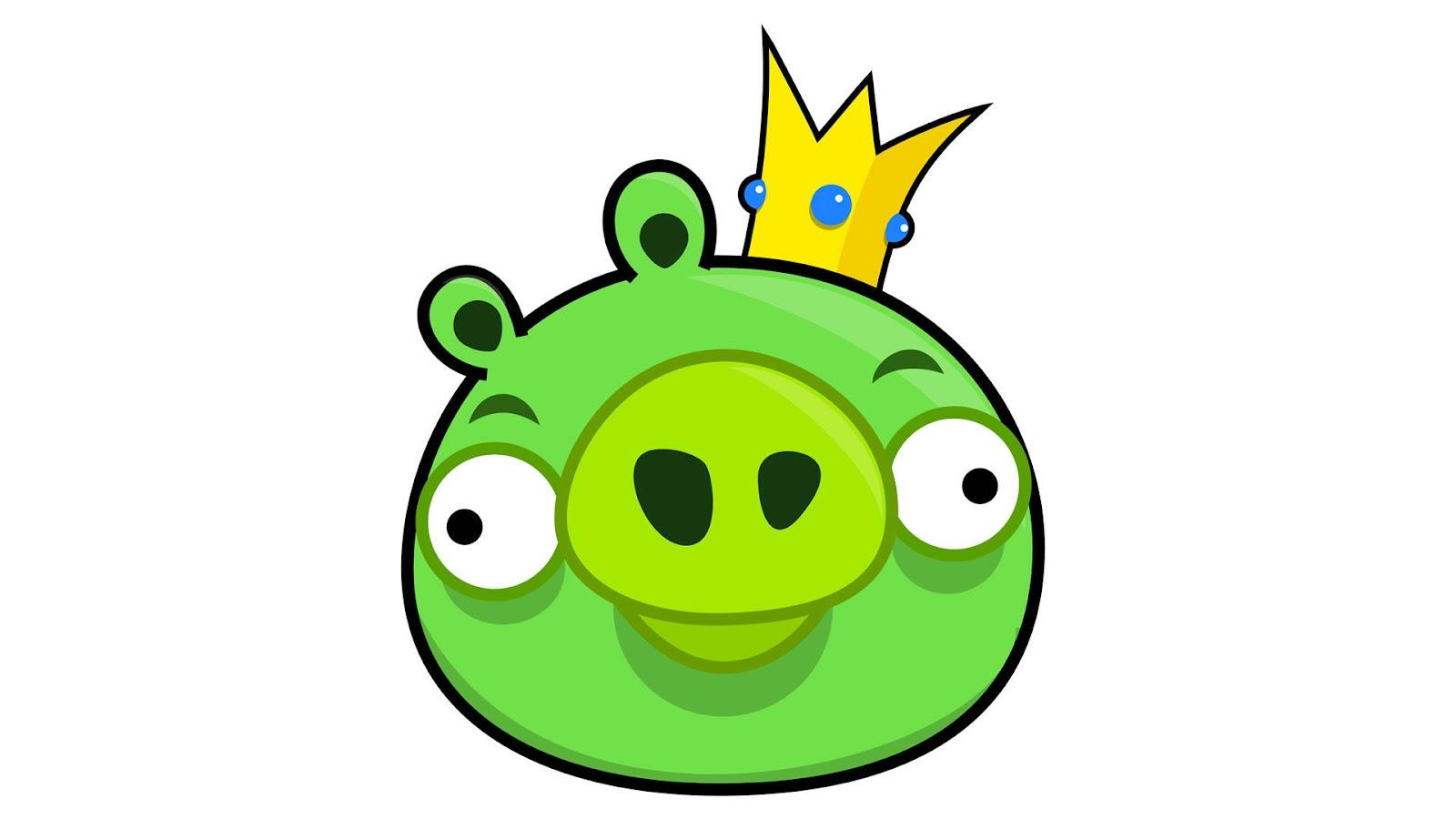 http://1.bp.blogspot.com/-R979TVru8FE/UBTZxHo2sNI/AAAAAAAAEBg/GI2c6KfN7eA/s1600/Angry-Birds-King-Pig-Wallpaper-1920x1080.jpg