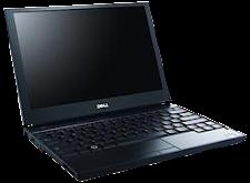 Komputer Murah