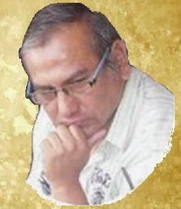 .Juan  José
