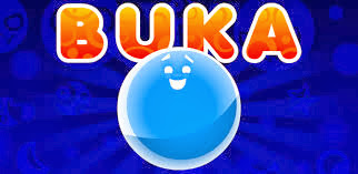 Buka HD v3.1.0 Apk Download