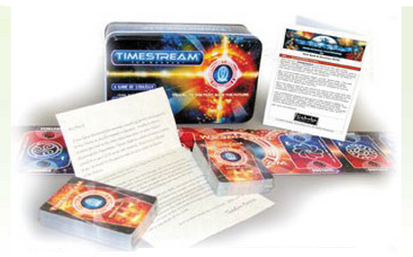 time-stream-the-remnant-christian-card-game