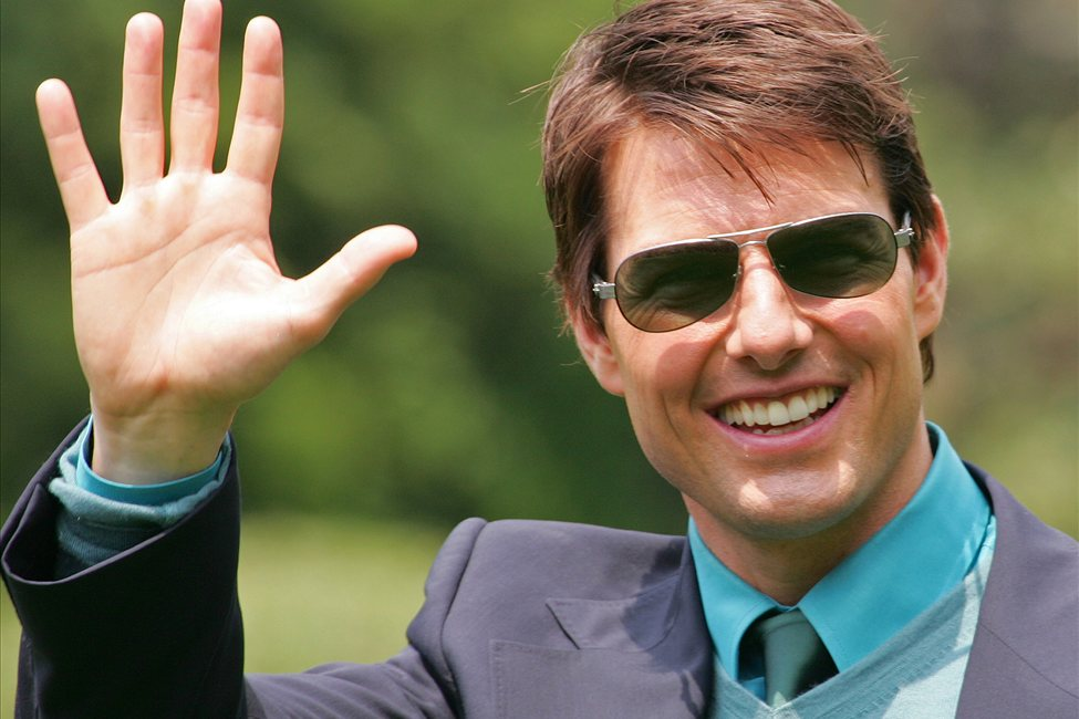 tom cruise tom cruise biography name tom cruise birth date 3rd july ...