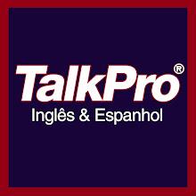 TALK PRO