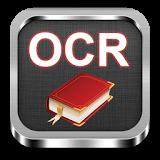 OCR Instantly Pro 2.06 APK