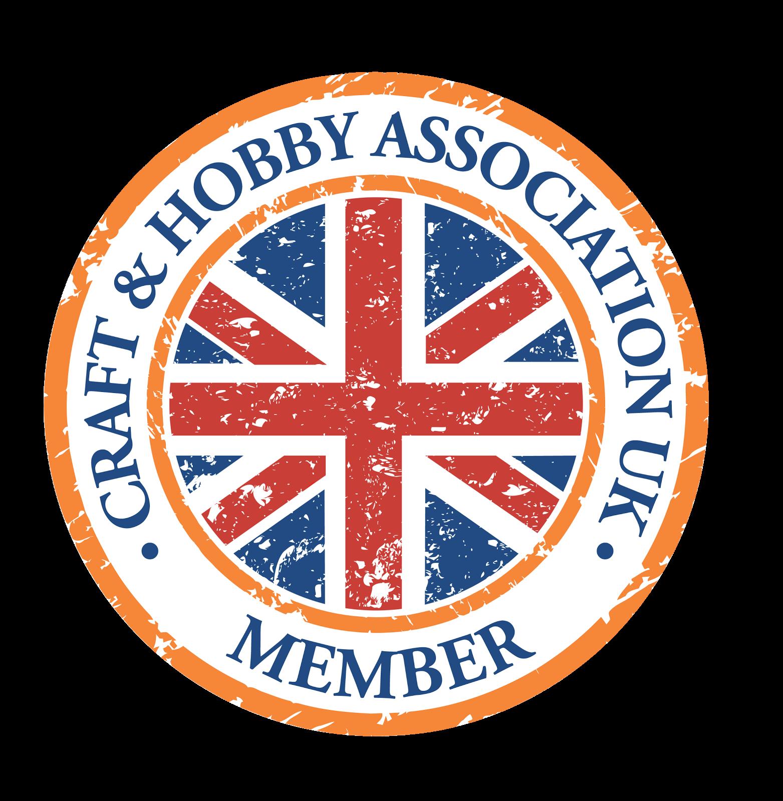 CHA UK Member