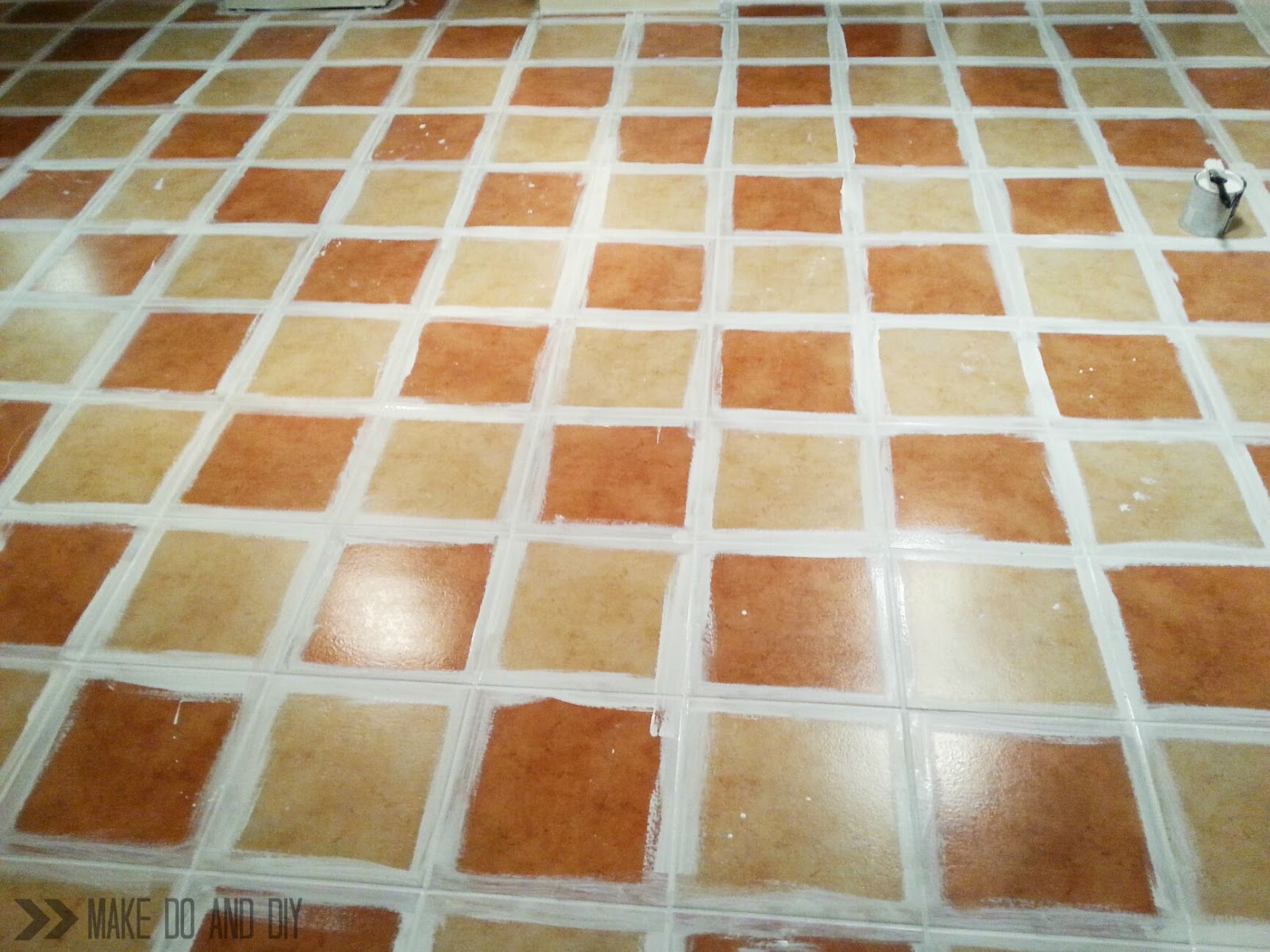 Diy Tile Floors Images - Cheap Laminate Wood Flooring