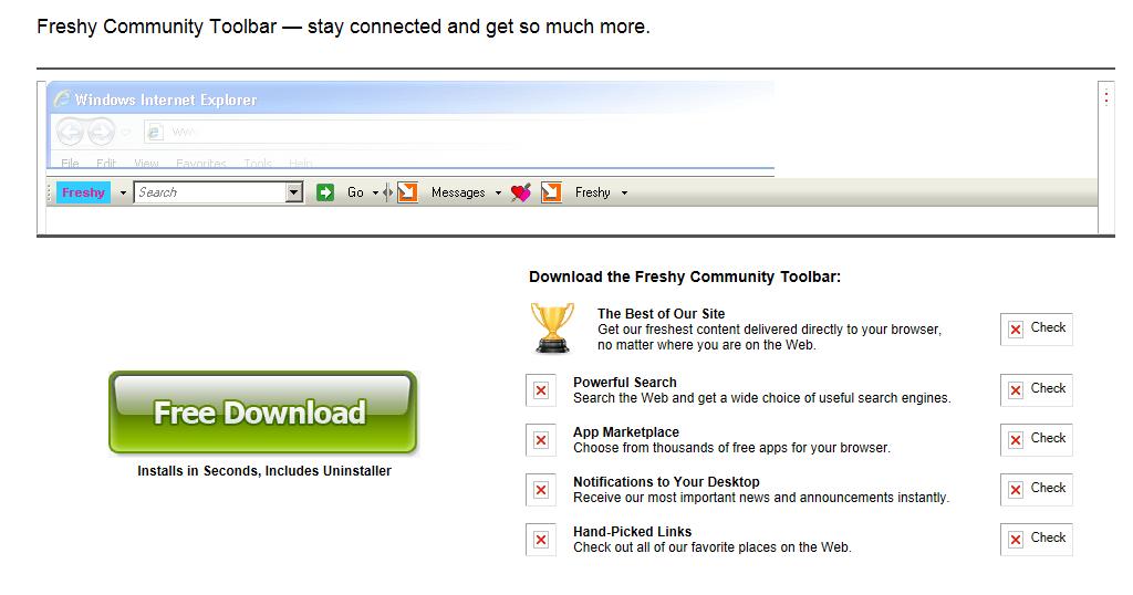 Como eliminar Bueno Search de Chrome, Firefox y Explorer ...