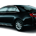 Camry mobil hybrid di indonesia terbaru, harga, spesifikasi, kelebihan dan kekurangan