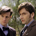 [News] - Trailer estendido de: The Day of the Doctor! (Inglês)