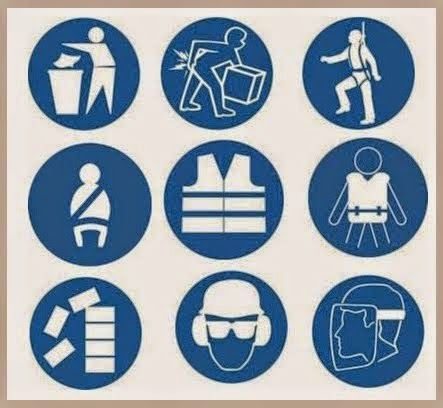 kesehatan dan keselamatan kerja lingkungan hidup m suna