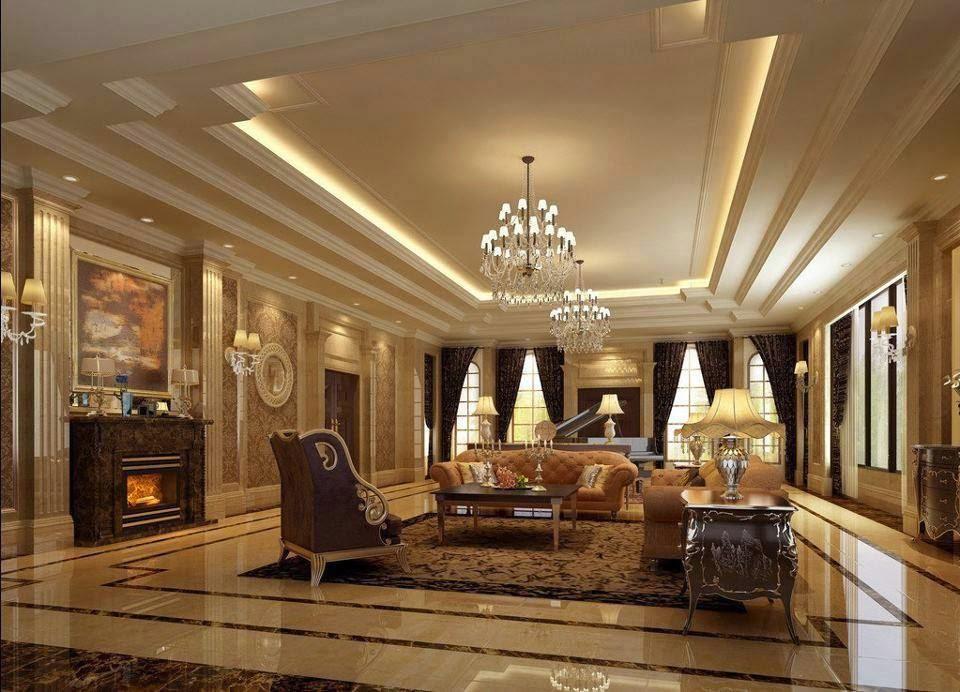 for American home furniture qatar