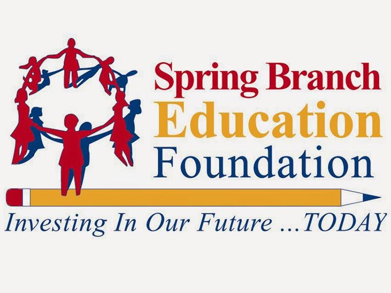 wiki spring branch independent school district