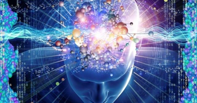 Φαινόμενο Placebo: Η ντοπαμίνη, κλειδί του μυστηρίου;